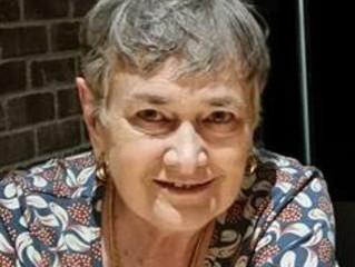 Mary Alice Witten