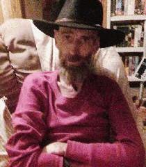 Peter Lee Rhoden