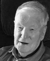 Russell Earl Adkins