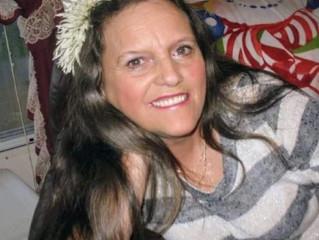 Vicky Lynn Baker