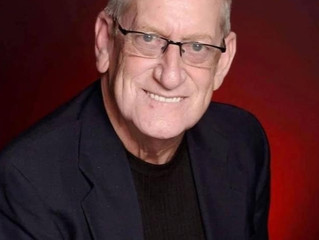Rodney Dale Hickey