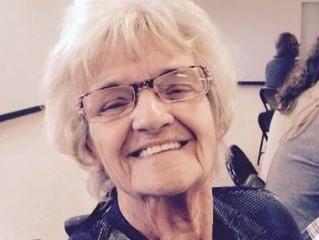 Glenda Gail Nunn