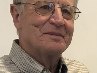 Peter L. Kee