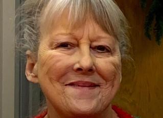 Joyce Lynn Hamilton