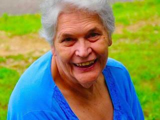 Janet Marie Poplin