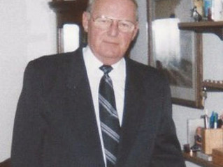 Kenneth A. Bates