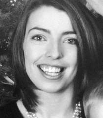 Heather Renee' Parsons
