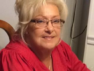 Linda Lou Bryant