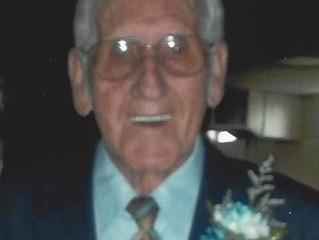 Ralph K. Spears