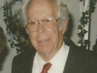 Ralph V. Vanbibber