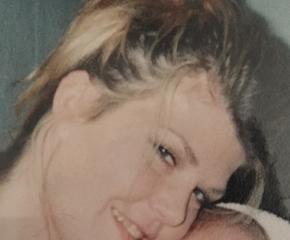 Tonya Gaye Hall - Clark