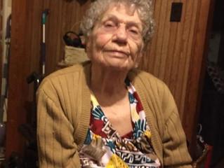 Vivian R. Estes