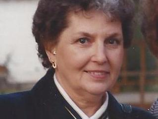 Zola Sargent Allen