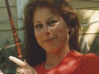 Brenda Gay Compton