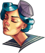 icon-female.png