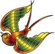 icon-bird.png