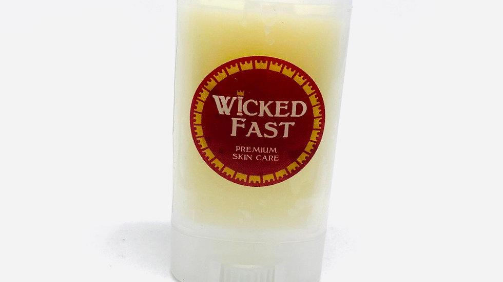 0.50oz WickedFast Glide stick
