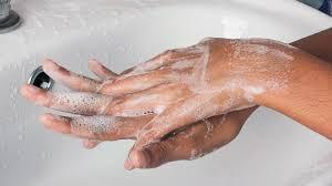 WickedFast helped my son's OCD hand washing!