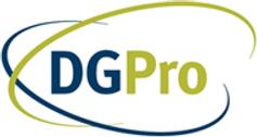 logo DGPro.png