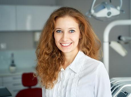 Dr. Mariya Bencheva