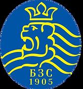 Logo-color бзс.png