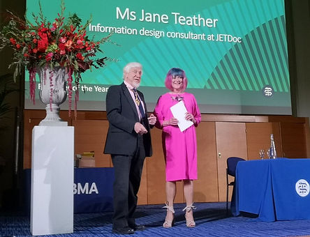 BMA_Awards_Sept-2019_2.jpg
