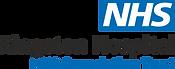 Kingston NHS logo.png