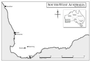 SW-Australia_01.png