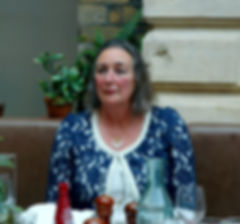3-D lunch 18-May-2019 14.jpg
