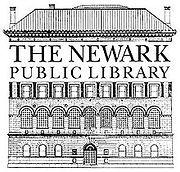 220px-TheNewarkPublicLibrary_logo.jpg