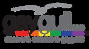 gaygull-logo.png