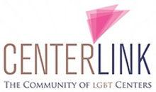 CenterLink_logo.jpg