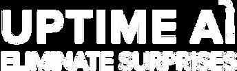 UptimeAI_Name_Transparent_White.png