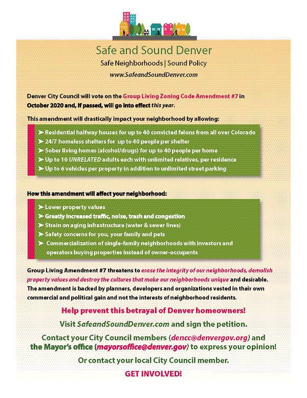 Safe & Sound Flyer.jpg