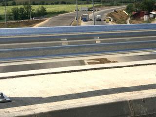 guardrails 1.jpg