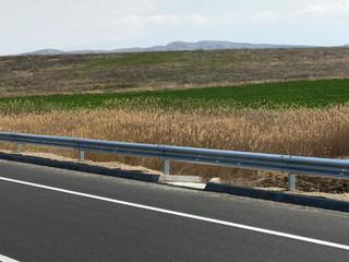 guardrails 6.JPG