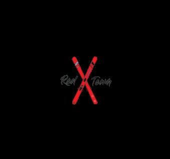RED_TEAM_LOGO_BLOC_VETTORIALE-1-removebg