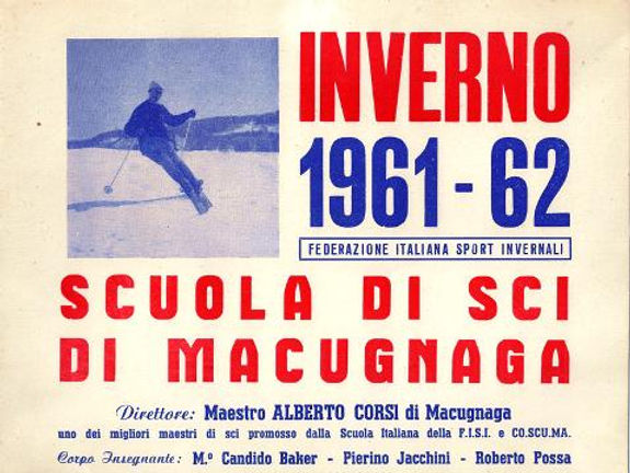 20121018151744_Scuola-Sci-Macugnaga-Stor