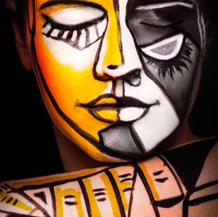 藝術/Art