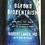Thumbnail: Beyond Biocentrism (Robert Lanza & Bob Berman)