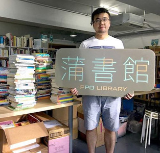 free books 2.jpg