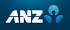ANZ logo.png