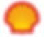 Shell Hong Kong Limited.png