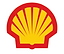Shell Hong Kong Limited.png