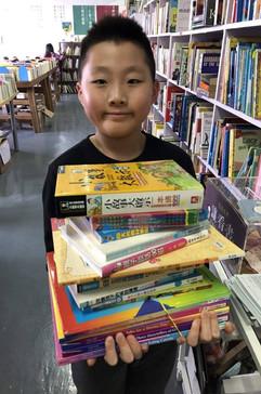 cute boy with books_edited.jpg