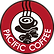 Pacific Coffee.png