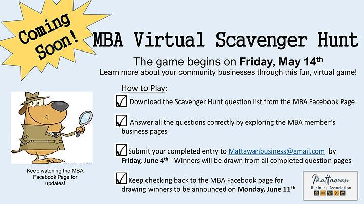 MBA Virtual Scavenger Hunt.jpg