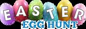 NCC-EggHunt.png