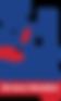 SDCC Bronze Logo.png