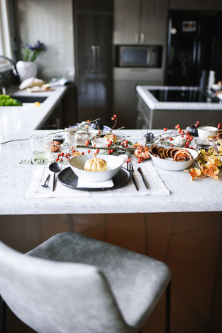 Aeris Home Kitchen Bathroom Remodel San Diego Interior Design Staging Holiday